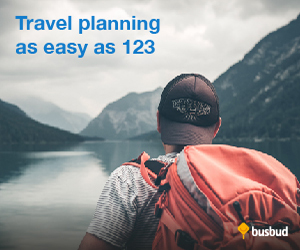 Travel planning easy